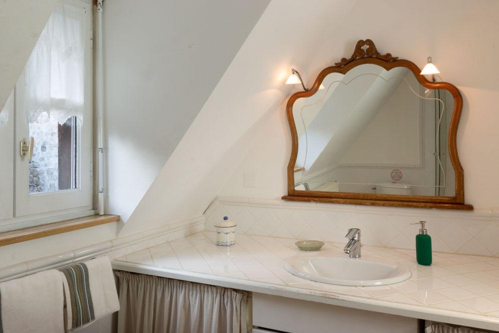 salle de bain-gite-gimel
